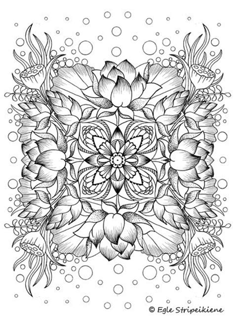 coloring book jumbo coloring book of color calm patterns with inspirational bible quotes for healing stress depression peace and hardships coloring books books 1000 images about coloring pages on coloring