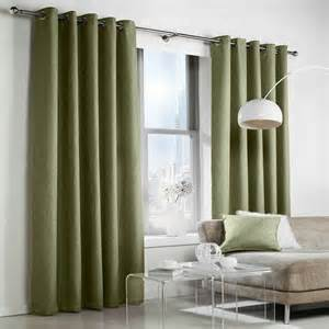 green tweed curtains linen look lined curtains tweed soft sage green eyelet 46