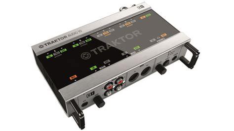 best dj audio interface tech awards best audio interface djmag