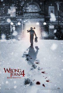 film online wrong turn 2 subtitrat in romana wrong turn 4 online subtitrat filme online 2013 si trailere