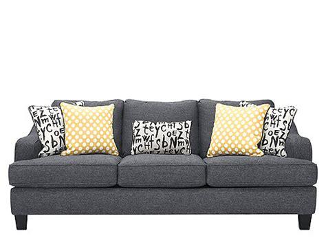 square sofa modern sofa four square furniture for thesofa