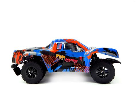 Wl L979 112 24gh 2wd Rc Road Car Jakarta Hobby wl979 1 12 scale 2 4g rtr rc truck blue shop time