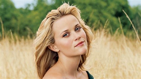 November Tokyo by Reese Witherspoon 5 Things You Didn T Know Vogue