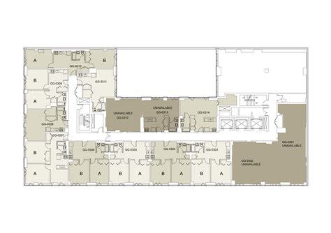 Nyu Palladium Floor Plan | nyu palladium dorm floor plan nritya creations academy