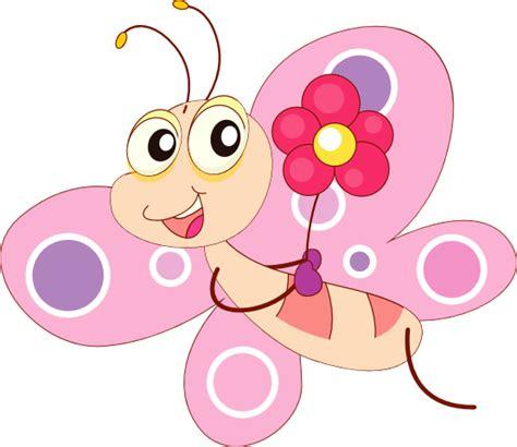 imagenes de mariposas infantiles a color dibujos infantiles de mariposas a color imagui