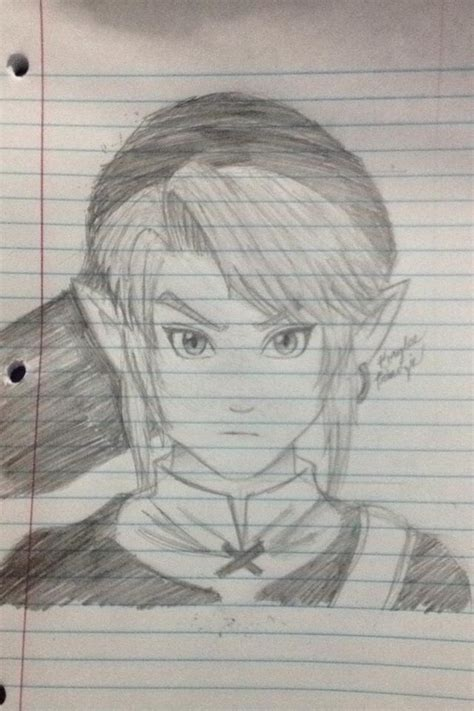 Sketches To Draw When Bored by Drawing When Bored Link By Zachagami On Deviantart