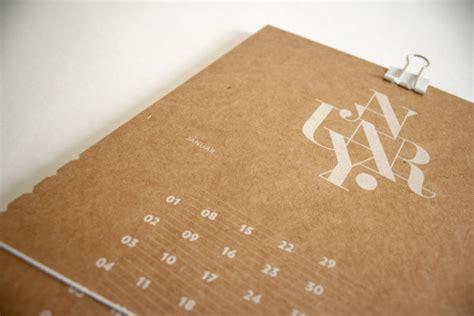 design made in germany kalender 12 176 der 10 jahres kalender