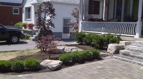 Christmas Decorating Ideas For The Home Landscape Construction Zylstra