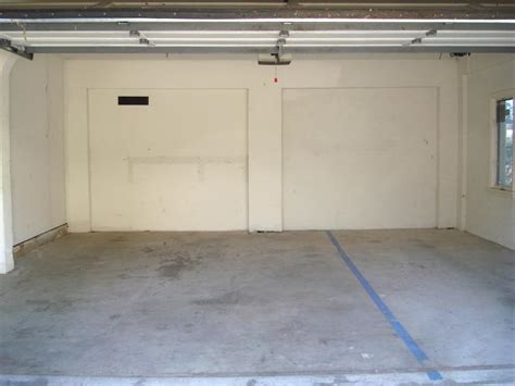 converted garages garages converted work and workout spaces diy