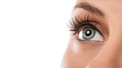eye care josua probst aptar newsroom