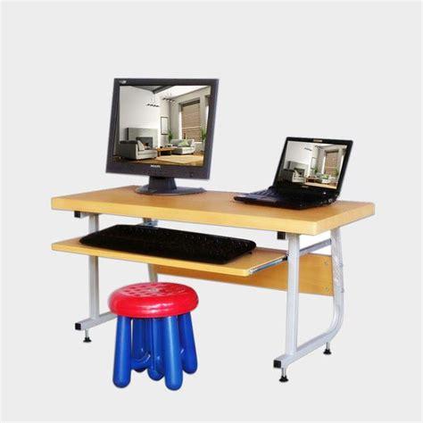 Meja Komputer Murah jual meja komputer murah di jakarta pusat kantorpedia