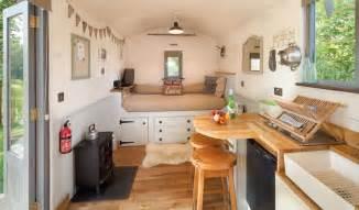 One Room Cabin Floor Plans gallery of shepherds huts