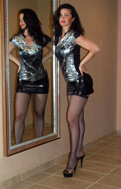 crossdress pics 17 best images about crossdresser s dreams and what we