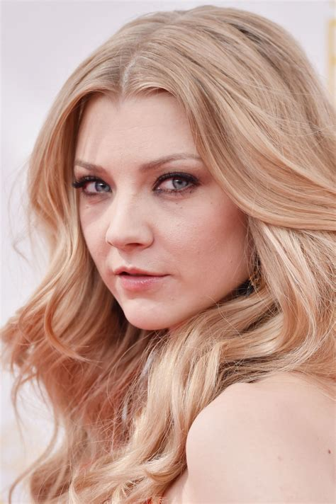 natalie dormer 2014 natalie dormer 2014 primetime emmy awards in los angeles