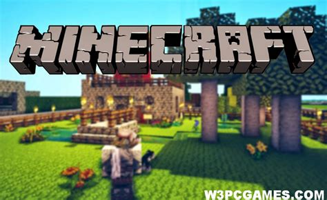 minecraft free pc download pc games free minecraft free driverlayer search engine