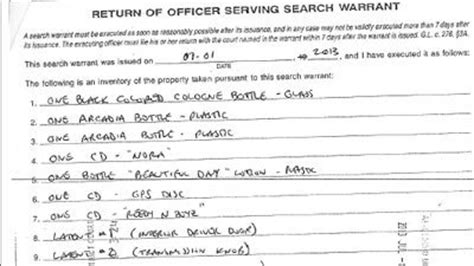 Warrant Search Az Detailed Criminal Background Check Social Background