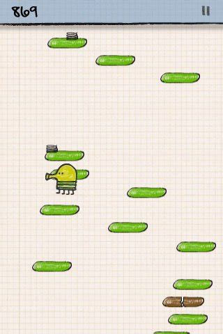 doodle jump multiplayer doodle jump iphone multiplayer it