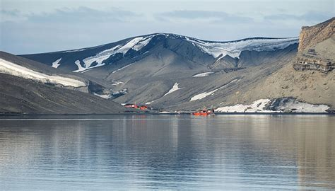 House Plans by Deception Island Wikipedia