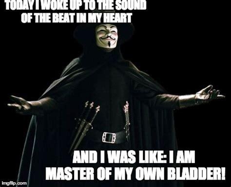Guy Fawkes Meme - true story imgflip