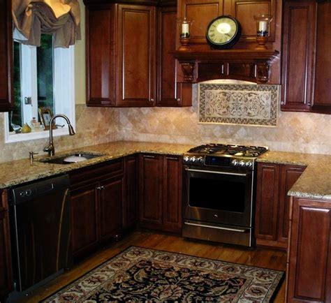 43 best kitchen images on pinterest countertops granite