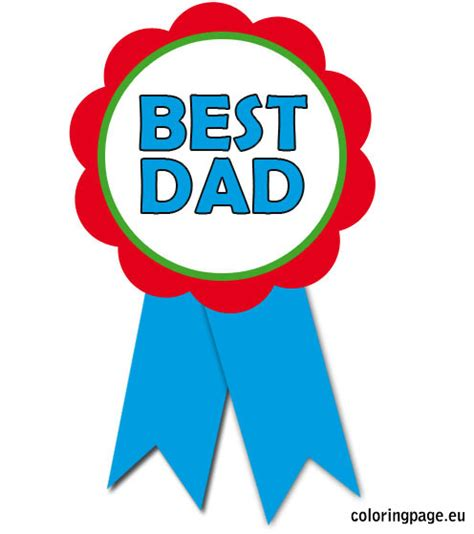 23 best images about dad s house on pinterest search rosette template clipart best