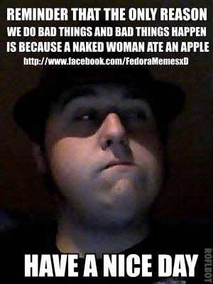 Meme Sexy Meme - fresh memes image memes at relatably com