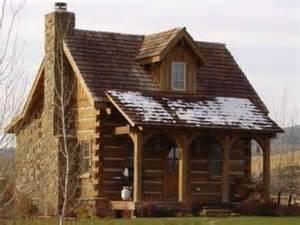 Small Home Kits Ga Small Log Cabin Best Small Log Cabin Kits Log