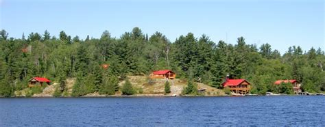 bass boats for sale grand lake ok resorts for sale in ontario canadian resorts for sale in