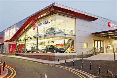 vauxhall abandons its lifetime warranty on new cars