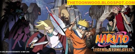 naruto shippuden  movies full collection  hindi phd toonwood toonwood disney tv