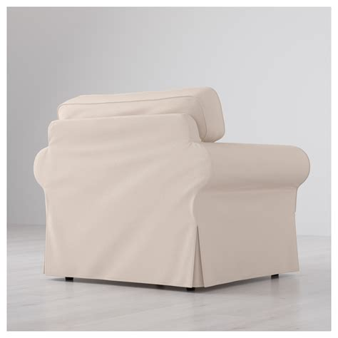 ikea ektorp armchair ektorp armchair lofallet beige ikea