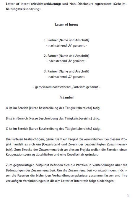Lebenslauf Vorlage Todesfall Vollmacht Ber Den Tod Hinaus Muster X Xus 2017 Base Kndigen Geprfte Vorlage Kndigungsgarantie