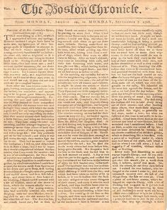 Of Assistance Search Warrants Homes 1000 Images About American Revolution On Sugar Act Sts And