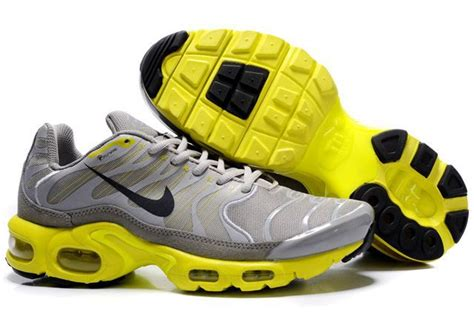 Sepatu Nike Size 8 5 42 26 5 hommes chaussures nike air max tn wholesale 2013 new size