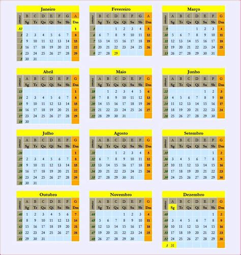 O Calendario Islamico Calendario Islamico 2016 Calendar Template 2016