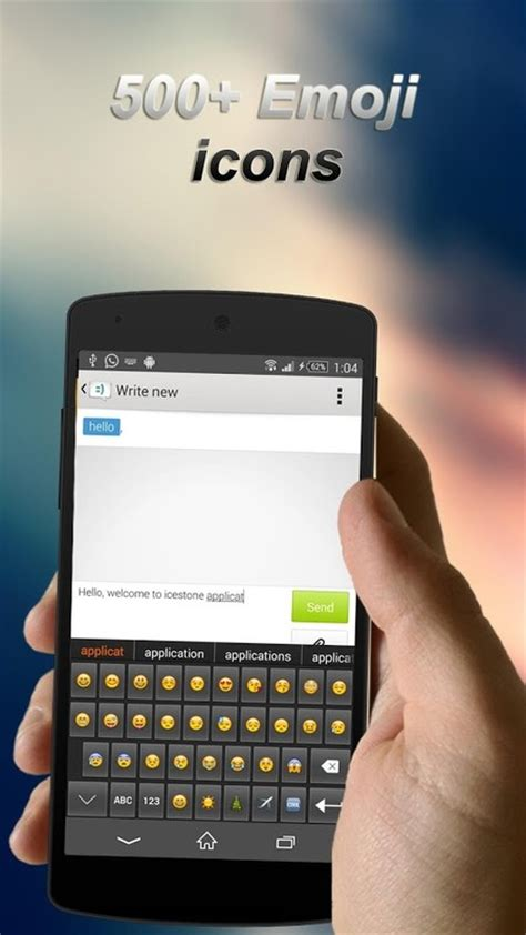 free keyboards for android emoji keyboard for android free android keyboard appraw