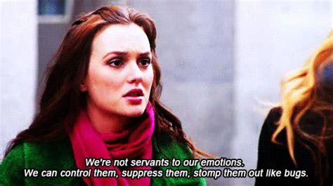17 lessons blair waldorf taught you about life buzzfeed 16 times blair waldorf taught us how to be a boss blair