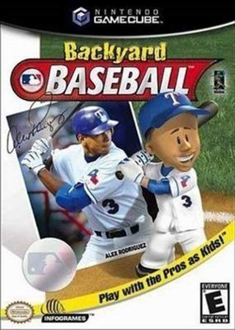 how to play backyard baseball on mac backyard baseball 2001 full version mac