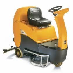Windsor Vaccum Diversey Taski Janitorial Cleaning Equipment Amp Parts