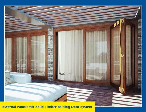 glass panaoramic bi fold doors bi fold doors doors plus