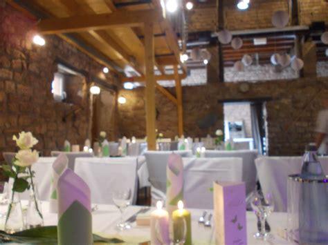 hotel landgasthof zur alten scheune feiern in der alten scheune oberauerbach zweibr 252 cken die