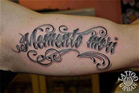 urban tattoo lettering tattoo urban 187 home