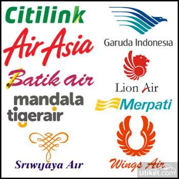 airasia sering delay airasia voted best low cost airline in the world again