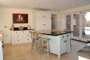 Www Kitchen Furniture free standing kitchen furniture the bespoke furniture company