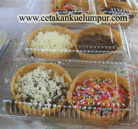 Cetakan Jelly Karakter 1 resep kue lumpur cake ideas and designs