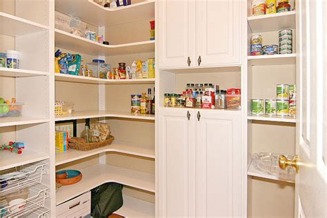 awesome kitchen pantry ideas all new hairstyles shelving creative organize pots and pans