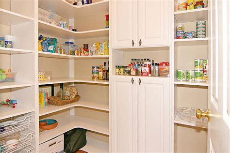 25 awesome kitchen pantry ideas sloe
