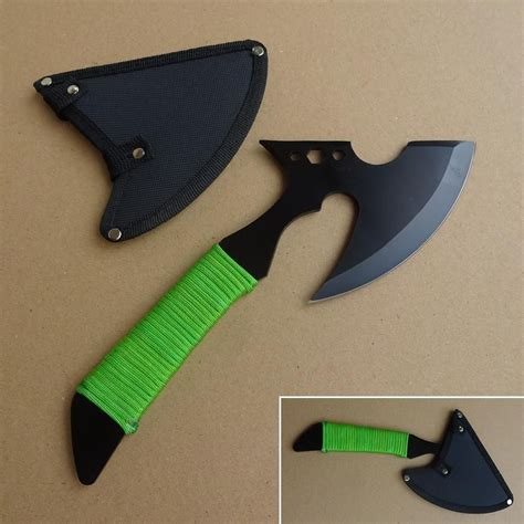 utility tomahawk tactical utility tomahawk hatchet axe with