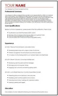Resume Cover Letter Yahoo Answers