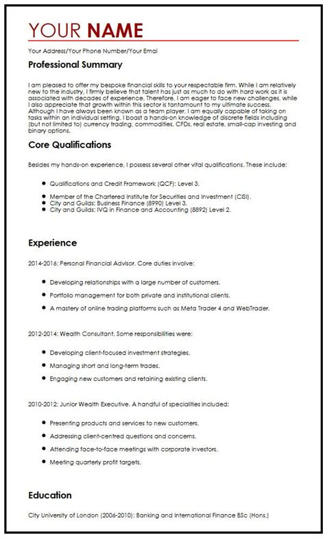 Cover Letter Exles Yahoo Resume Cover Letter Yahoo Answers